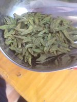 Wholesale Chinese green tea longjingtea we specialize in the export of chinese green tea