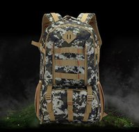 Wholesale Multi function Bags NEW ARRIVAL Men and women s backpack hiking travel bags