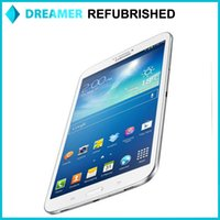 Wholesale 100 Original Samsung TAB T315 inch x1280 GB RAM GB ROM MP microSD up to GB Support for GSM and call