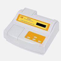 Wholesale Desktop LCD digital display Chlorine Total Chlorine chlorine compound chlorine dioxide nitrite ion concentration detector