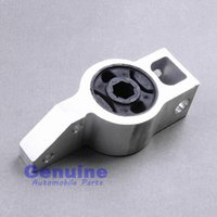 Wholesale Front Right Side VW OEM Engine Suspension Bushings For VW Golf GTI Jetta Rabbit Touran Skoda Octavia Superb A3 K0 J