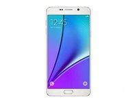 Bon Marché 512mb 4gb-Note5 1: 1 MTK6572 double 64bit noyau 5.1 portable Android téléphone 512MB RAM 4Go ROM Faux LTE 4G