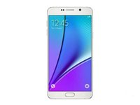 Wholesale Note5 MTK6572 Dual core bit Android Cell phone MB RAM GB ROM Fake G LTE