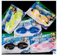 Best Goggles For Children