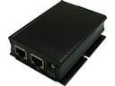 Wholesale LTE G ROUTER
