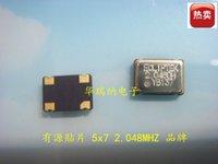 Wholesale Active patch crystal OSC x7 M MHZ original