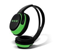 Wholesale Cheap Game Player Wholesale - Hot Selling Overhand Cheap Wirelesss Headset Bluetooth Headset Mobile Phone,Call Center,MP3 MP4,Computer,Game Player,Aviation,Free Shipping