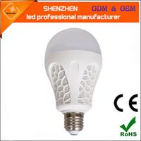 best heat lamp - Best Price W W W W W W W W white aluminum plastic Heat Light Lamp Bulb For Reptile Pet Brooder V
