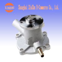 Wholesale Water pump For impeller Height mm