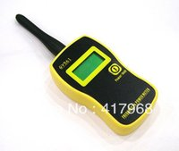 Wholesale Practical GY561 Mini Handheld Frequency Counter Meter Power Measuring for Two way Radio
