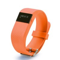 alert bracelets - New Smart bracelet TW64s Smart band heart rate monitor fitness smart wristband Call Alert for IOS android PK fitbit PK mi band
