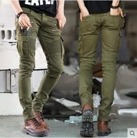 Where to Buy Cheap Jeans For Men Online? Where Can I Buy Cheap