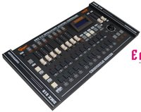 Wholesale 504 Channel stage club console DMX OPERATOR Professional dj Lighting Controller