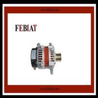 Wholesale FEBIAT GROUP Alternator used for CUMMINS C4932319