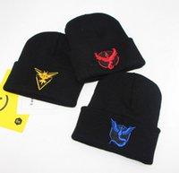 beanie hat size - warm skull beanie cap hat print bikaqiu poke pet color free size popular item in
