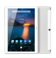 cube - CUBE U63GT G inch Tablet PC MTK6580 Quad Core GB GB Android Play Store