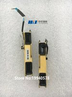 Wholesale Original Right Left Speaker and Antenna Modules for MAC BOOK PRO quot A1534