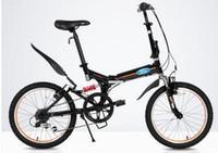 aluminum frame manufacturer - 20 inch alloy Frame Material Bicycle Repair Tools Manufacturer folding bike