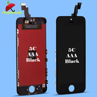 aa bar - Assembly touch screen AA quality iPhone G S Replacement Touch Panel LCDs Display Digitizer Assembly