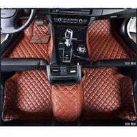 acura floor mat - Car floor mats fit Great wall Haval H1 H2 H3 H5 H6 H9 Cool bear Acura ZDX MDX Opel Antara Zafira Insignio D car styling carpeti