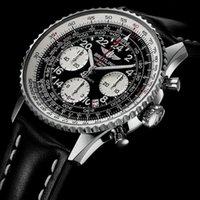 bentley wrist watch - 2016 breitling new Tourbillon Sport Watches Men Bentley Mechanical Hand Wind Men s Wrist Watches Military Army Watch bnlll