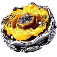 Wholesale BEYBLADE D RAPIDITY METAL FUSION Beyblades Toy Death Quetzalcoatl Metal Fury D BB Legends Beyblade kids toys