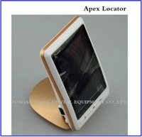 apex lcd - Dental Equipment Woodpecker Woodpex III Pro dental Endodontic LCD Root Canal Apex Locator
