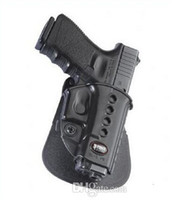 Wholesale Fit for OEM FOBUS RH Paddle GL2 ND Glock