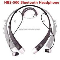 Cheap best bluetooth headset Best bluetooth stereo headset