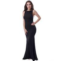 add straps dress - Add fat yards dress