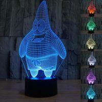 wholesale diy led fishing light - buy cheap diy led fishing light, Reel Combo