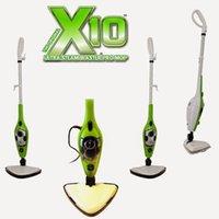 steam mop - Multi function Steam Mop IN1 Cleaning Machine