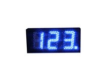 Wholesale Godrelish Remote control display quot digits digital LED Day counter Led countdown display counter