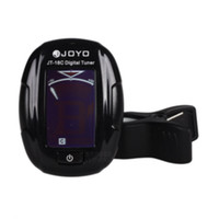 assure deliveries - professional JY tuner tuner new products listed JOYO free delivery factory direct sales Quality assured