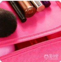 bag in box wine - Taobao winter leisure fashion handbags Buckle Shoulder Bag Pu tide Cheap handbag tv High Quality bag in box wine