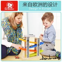 Wholesale At the age of years old male special boa baby rail car toy car model car suit children Suite