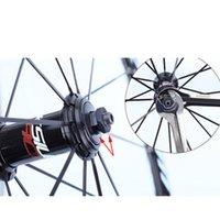 Wholesale 1 Bicycle Bike Hub Wrench Bike Repair Tool MTB Disassembly Spanner mm