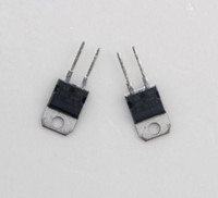 Wholesale 20PCS New spot quality assurance electronic diode STTA1212D fast diode TO authentic new original