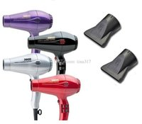 Wholesale 2016 Professional Hair Dryer Strong Wind Safe Home Hair Parlux Dry Products Hair Dryers Secador For Business Trip