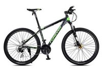 Wholesale Aluminum Material Bicycle Repair Tools manufacturer Mountain Bike