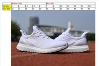 Wholesale 2016 Hypebeast Men Uncaged Ultra Boost Running Shoes Mens Sport Shoes Sneakers Size