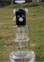 best ski brands - Ski mask Glass bong mm thickness glass ware colorful the best quality bong water pipe brand glass bong