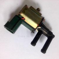 altima auto - CAR Vapor Purge Control Switch Solenoid Valve FOR Nissan MITSUBISHI K5T48382 Auto Valve Control Valve