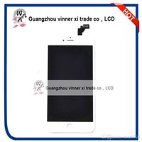 bar delivery - Popular Products Top Selling Original Quality LCD Touch Digitizer Screen for iPhone Plus Fast Delivery for iphone plus screen replacemen
