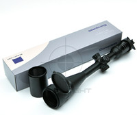 Wholesale Carl Zeiss X50 Tactical Optical Riflescope Airsoft Sniper Rifle Optics Hunting Scope