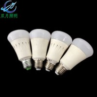 bi monthly - Bi monthly w9wled plastic package aluminum ball steep light flat PC cover E27B22 energy efficient light bulb manufacturers selling