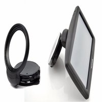 Wholesale Car Dashboard Windshield Suction Mount GPS Navigation Stand Holder for Tomtom