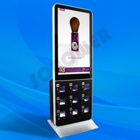 Wholesale mobile cell phone charging station locker