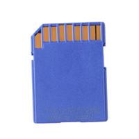 Wholesale High Secure GB SD SDHC Digital Memory Card G GB