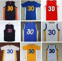 Wholesale New Mens Basketball Jerseys Basketball Jerseys Sportswear Jersesys With Stitched Name and Number Mix Order Size S XXL